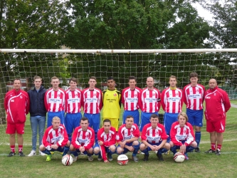 Walsingham_town_fc_1[1]