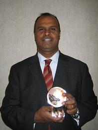 imtiaz_award