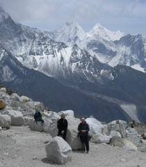 Everest_v2
