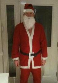 JamieHunt_Santa