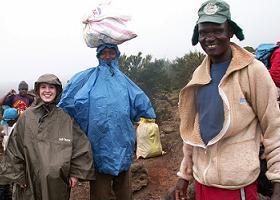 Kilimanjaro_v2