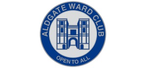 Aldgate Ward Club