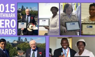 2015 GMC Hero Award Winners – Autumn