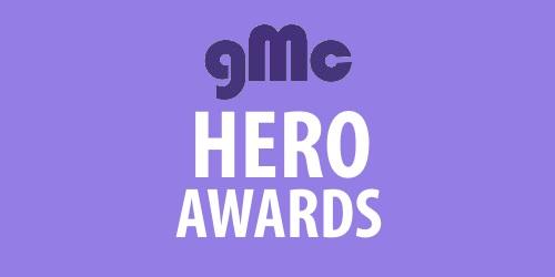Hero Awards