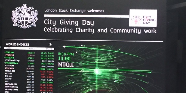 city-giving-day_4_edit