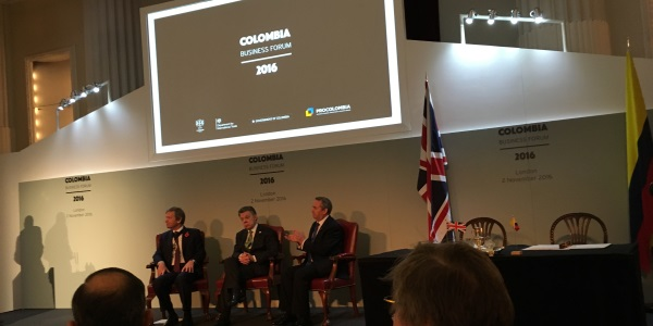 colombia-business-forum_1