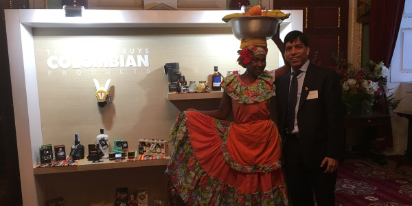 colombia-business-forum_2
