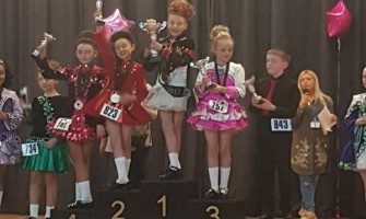 Carragher Academy wins 17 trophies at London Open