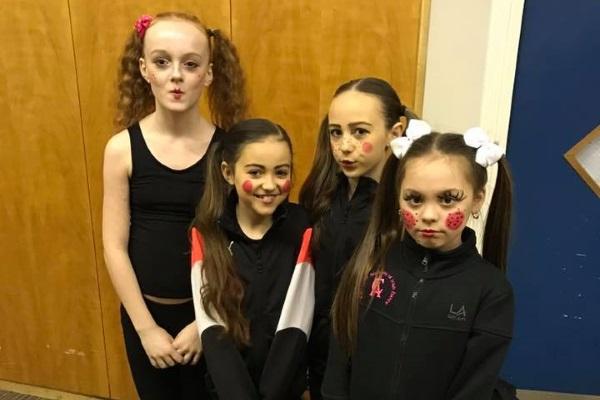 Carragher Academy dance-athon_2017_2