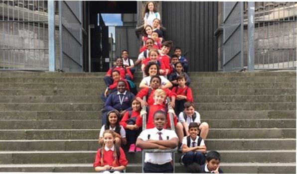 John Cass School trip_2_v2