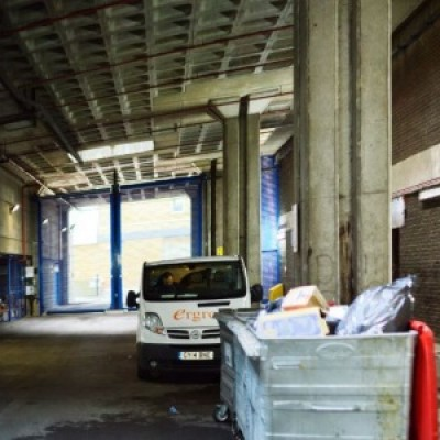 City must act now on Middlesex Street car park