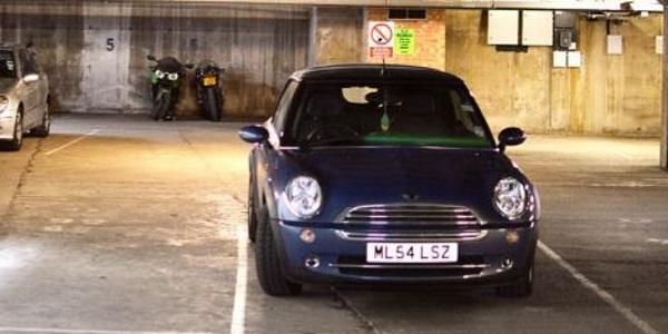 Middlesex Street car park_2_v2