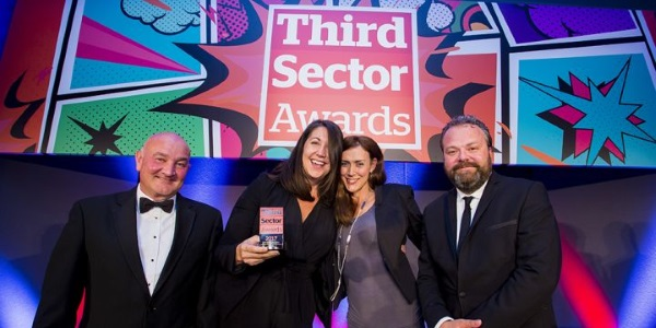 Third Sector Awards 2017_3