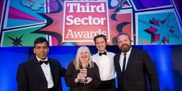Third Sector Awards 2017_4
